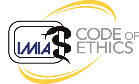 imia code of ethics updated version 2016 imia