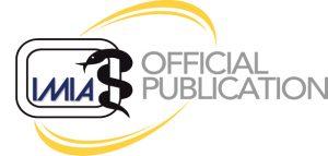 official-publication