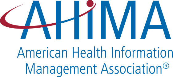 ahima health management association american healthcare data coding professional training analytics ccs imia inpatient professionals coder certified education medical industry