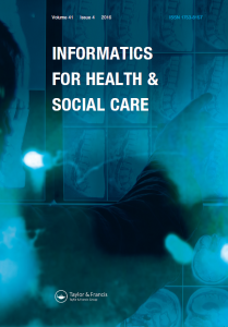 journal-cover_informatics-for-health-and-social-care-002