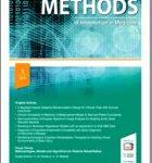methods_01_2016_4c_5f29bc2f59