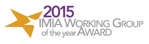 WG-Award-2015