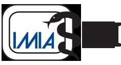 IMIA-NI-logo