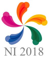 IMIA NI2018 - International Conference on Nursing Informatics  - ICT to Improve Quality at the Point of Care @ Expo Guadalajara | Guadalajara | Jalisco | Mexico