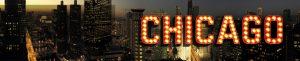 AMIA 2016 @ Hilton Chicago   Chicago   Illinois   United States