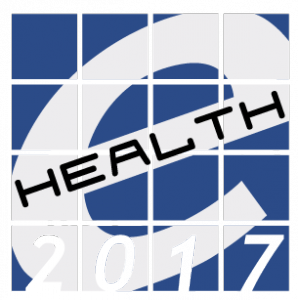 eHealth2017 - 11th Annual Conference on Health Informatics meets eHealth @ Schönbrunn Palace | Wien | Wien | Austria