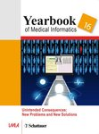 2016 Issue of the IMIA Yearbook is Online