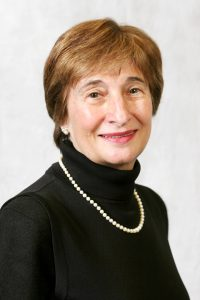 IMIA Congratulates Dr. Marion Ball recognized at the HIMSS Most Influential Women in Health IT Awards Ceremonies