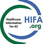 Invitation to join HIFA – (Healthcare Information For All)
