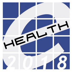 eHealth2018 -  12th Annual Conference on Health Informatics Meets eHealth @ Schönbrunn Palace | Wien | Wien | Austria